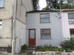 Thumbnail for sale in High Street, Cymmer, Porth, Rhondda Cynon Taf