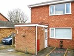 Thumbnail to rent in Hazel Avenue, Sutton Coldfield