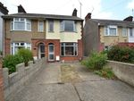 Thumbnail to rent in Turner Road, Colchester, Essex