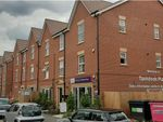 Thumbnail for sale in Greensand View, Woburn Sands, Milton Keynes