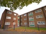 Thumbnail to rent in Harts Lane, Barking, Essex