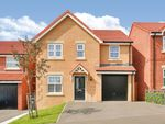 Thumbnail for sale in Hogarth Close, Ushaw Moor