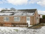 Thumbnail for sale in Blenheim Drive, Bicester, Oxfordshire