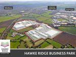 Thumbnail to rent in Hawke Ridge Business Park, Westbury