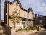 Thumbnail to rent in Mountjoy Road, Huddersfield