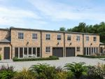 Thumbnail to rent in Manor Road, High Beech, Loughton, Essex