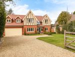 Thumbnail for sale in Sonning Lane, Sonning, Reading