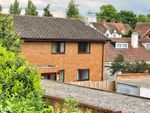 Thumbnail to rent in West Green Court, Reading
