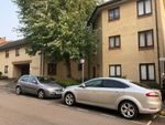 Thumbnail to rent in St Georges Court, St Georges Street, Ipswich