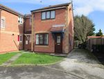 Thumbnail to rent in Charles Court, Thorne, Doncaster