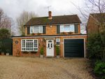 Thumbnail for sale in Kitsmead, Copthorne, Crawley