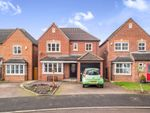 Thumbnail for sale in Skinners Way, Midway, Swadlincote