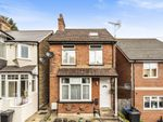 Thumbnail for sale in Hillside Avenue, Purley