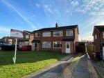 Thumbnail to rent in Witham Close, Melton Mowbray
