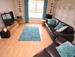 Thumbnail to rent in Kenley Road, Braehead, Renfrew