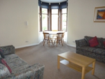 Thumbnail to rent in Wilton Street, North Kelvinside, Glasgow, 6rd