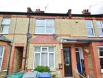 Thumbnail to rent in Crescent Road, Barnet