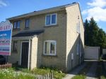 Thumbnail for sale in Hill Brow Close, Bradford