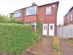 Thumbnail for sale in Benfield Road, Newcastle Upon Tyne