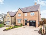 Thumbnail to rent in New Yatt Road, North Leigh, Witney