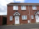 Thumbnail to rent in Monarch Road, Crewkerne, Somerset