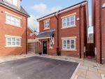 Thumbnail to rent in Brompton Close, St. Helens
