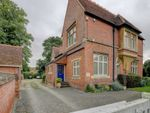 Thumbnail to rent in The Causeway, Marlow