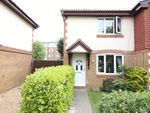 Thumbnail for sale in Templeton Close, Portsmouth