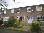 Thumbnail to rent in St. Margarets Drive, Tanfield, Stanley