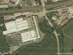 Thumbnail for sale in Severnbridge Industrial Estate, Caldicot