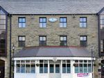 Thumbnail to rent in Station House, Rossendale