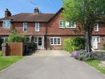 Thumbnail for sale in Summerleys Road, Princes Risborough