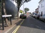 Thumbnail for sale in Goodwood Road, Southsea