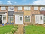 Thumbnail to rent in Meadowfield Way, Tanfield Lea, Stanley