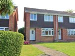 Thumbnail for sale in Crofton Close, Purbrook, Waterlooville
