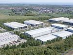 Thumbnail for sale in Jade Business Park Spring Road, Seaham, Durham