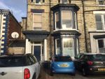 Thumbnail to rent in 44 Victoria Road, Hartlepool