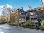 Thumbnail for sale in Clunters, Cragg Vale, Hebden Bridge