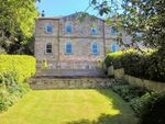 Thumbnail for sale in West Thirston, Morpeth