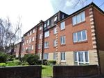 Thumbnail to rent in Homesteyne House, 11-13 Broadwater Road, Worthing