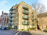 Thumbnail to rent in Neptune Way, Southampton, Hampshire