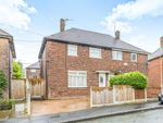 Thumbnail to rent in Barks Drive, Norton, Stoke-On-Trent