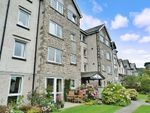 Thumbnail for sale in Grayrigge Court, Grange-Over-Sands