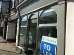 Thumbnail to rent in 39A Head Street, Colchester, Essex