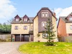 Thumbnail for sale in Low Westwood, Newcastle Upon Tyne, County Durham