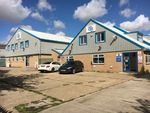 Thumbnail to rent in West Newlands Industrial Estate, Somersham