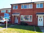 Thumbnail for sale in Woodlands, Evesham