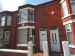 Thumbnail for sale in Worcester Road, Bootle