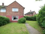 Thumbnail to rent in Goodwin Crescent, Swinton