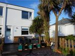 Thumbnail to rent in Pentire Avenue, Newquay